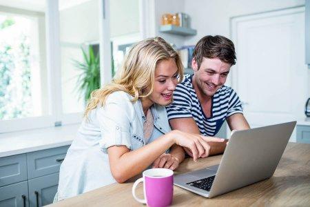 Kies de goedkoopste energieleverancier voor jouw!