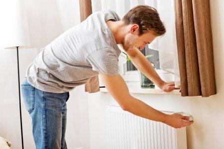verwarmen-huis-energie-besparen