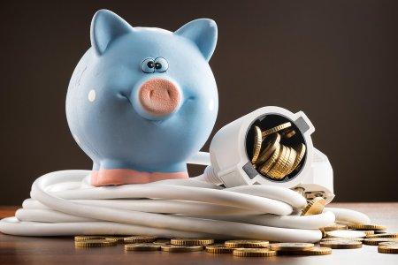 Wat je moet weten over de welkomstpremie van energieleveranciers