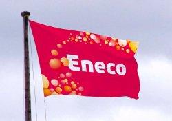 Eneco duikt in Duits energie avontuur