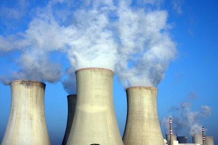Kolencentrales blijven voorlopig open