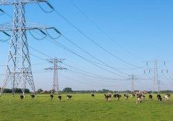 Uitbreiding taken netbeheerders zorgt voor hogere energierekening