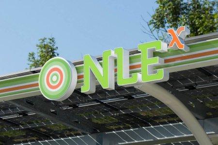 Energieleverancier NLE boekt recordwinst van 12 miljoen