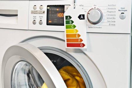 Energielabel huishoudelijke apparaten wordt overzichtelijker