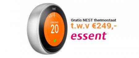 gratis-nest-thermostaat-essent