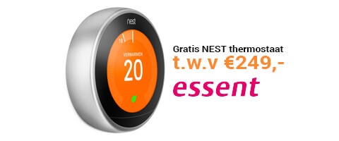 gratis-nest-thermostaat-essent