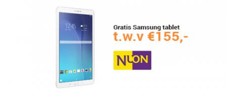 gratis-samsung-tablet-nuon