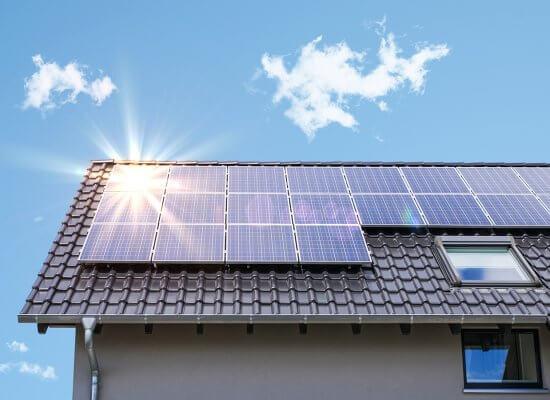 Alles wat je moet weten over zonnepanelen