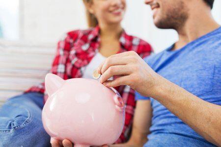10 tips voor een lagere energierekening