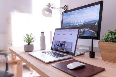 Thuis werken en je energiekosten: Krijg inzicht en bespaar