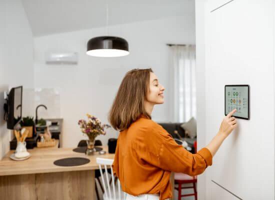 Smart home: Alles over een slimmer huis